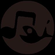 釣音波(ちょうおんぱ) CHOWONPA